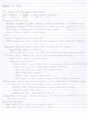 Bio 115 Chapter 21 notes