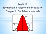 Chapter_8_Confidence_Intervals_Student_Version