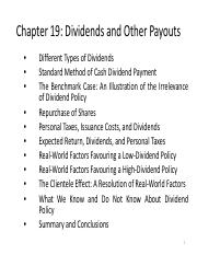 MGFC10_Chapter19_Dividend Policy.pdf
