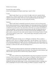 Feltron 2010 annual report pdf