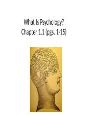 1.1___What_is_Psychology