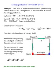 Basic Thermodynamics 2.3