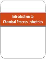 CHEMICAL PROCESS INDUSTRIES (Tugas).pptx
