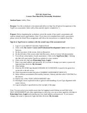 PSY_202_Week_4_Assignment_Template (1).docx