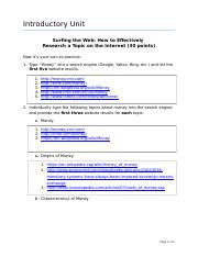 I02_5b_Surfing_the_Web_Activity.docx