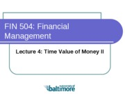FIN504_PowerPoint_Slides_04