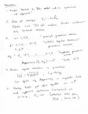 Lecture 7 - H atom continued, Electron Spin, Variational Method.pdf