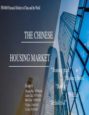 C1G8 Chinese Housing Market.pdf