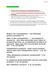 Eassy pro FEEDBACK Compition 1ST Attempt (1).docx