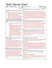 13-chapter-7-note-taking-chart-part-1-key