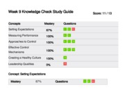Week_9_Knowledge_Check_Study_Guide.pdf