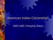 American+Indian+Citizenship-1