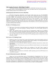 78140851-Management-Information-System-of-Allied-Bank71.pdf
