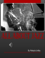 2 jazzslideshow-130516194740-phpapp02.pptx