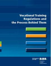 Vocational Training Regulations and the Process Behind Them.pdf