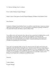 Letter of Reprimand, Recognition and Instructions (P4 DB).docx