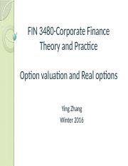 Lecture 13_Real options.pptx