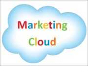 Database Marketing Cloud (Presentation)