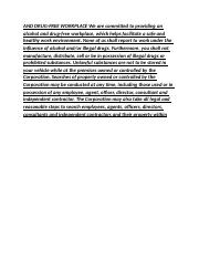 CORPORATE  GOVERNANCE, AND BUSINESS LAW_0146.docx