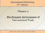 Student_International_Marketing_15th_Edition_Chapter_2