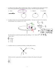 Unit5-Review-CircularMotion-Solution.pdf