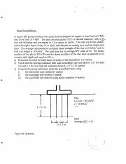 Axial Pile Group Detailed Solved Example.pdf