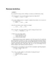Review_Activity_1