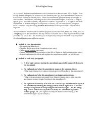 Bill of Rights Essay.docx 2014-2
