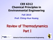 Review+of+Thermo_Part+I+_2015_