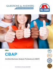 Certified-Business-Analysis-Professional-CBAP-v3-(CBAP).pdf