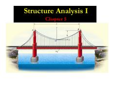 structure analysis cabbles and arches pdf numericals.pdf