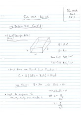 MATH19 Lecture Notes (2013) - #35