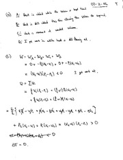 Thermal Physics Solutions CH 1-2 pg 35