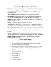 Classification_Essay_Planning_Guidelines (1)