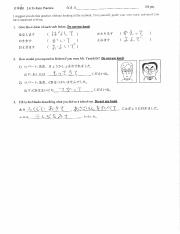 te-form_practice_answer.pdf