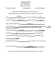 2014 credit card form - GUIDANCE.docx