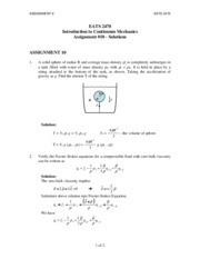 A10_Fluid_Mechanics_ans