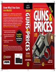 The_Official_Gun_Digest_Book_of_Guns_-_Prices_2016_(11th_Edition).pdf