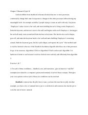 Week 2 Assignment 3_ CIS-410 OPERATING SYSTEMS.docx