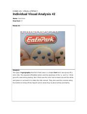 visual analysis 2.docx