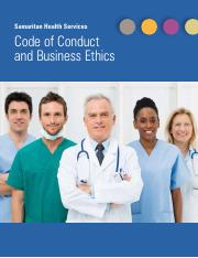 Samaritan-Code-of-Ethics-and-Business-Conduct-Booklet-003.pdf