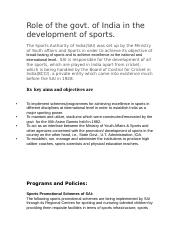 Sports Authority of India (1).docx