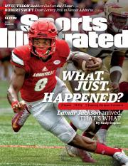 Sports Illustrated - September 26, 2016.pdf