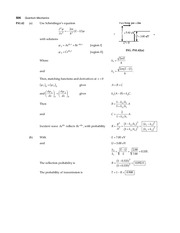 1165_Physics ProblemsTechnical Physics