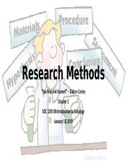 CH 2 Research Methods.pptx