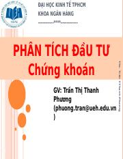 Thoi gia dong tien 2.ppt