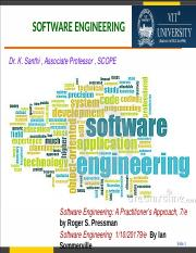 NATURE OF SOFTWARE.ppt