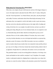 nervous conditions essay the man inside the w in tsitsi 2 pages eng 101w historical research education in victorian era