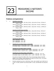 W2 T01_Ch23_Measruing a Nations Income.pdf