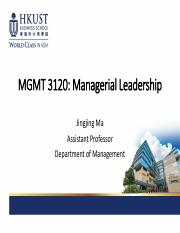 MGMT3120_Mar26_After Class.pdf